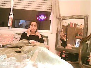 five oct porno vicio
