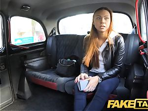 fake cab spycam catches killer couple tearing up