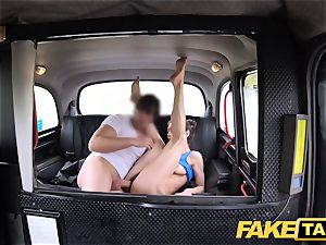 faux cab Russian unshaved labia inborn tits